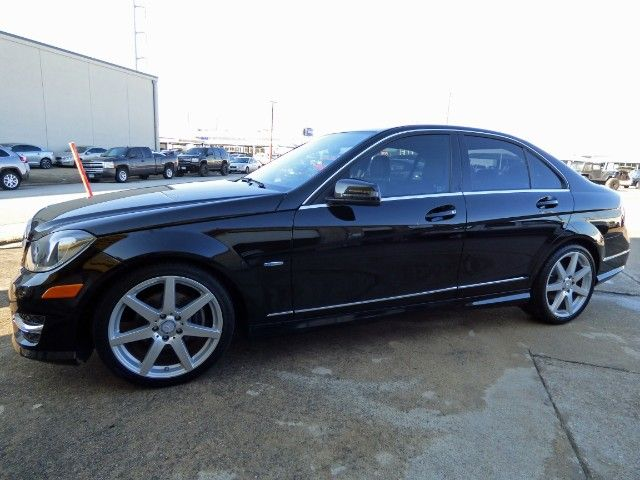 How Long Has it #Benz? Since You've Driven a Car You've Always Wanted? Here It Is in This Gorgeous 2012 Mercedes Benz C-Class C250 Sedan with Leather; NAVI; Backup Cam; Sunroof; AMG Wheels & a Clean CARFAX Now Just $10,990! -- http://hertelautogroup.com/2012-MercedesBenz-CClass/Used-Car/FortWorth-TX/10365075/Details.aspx -- https://youtu.be/qWpaEoZa2Ik  #mercedesbenz #cclass #mbc250 #luxurycar #dreamcar #carshopping #bmw3 #audia4