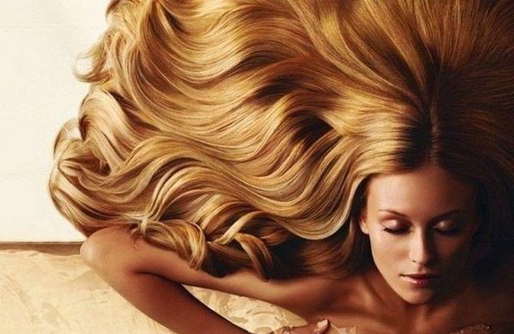 calendrier lunaire cheveux femme soin chevelure coloration santé capillaire