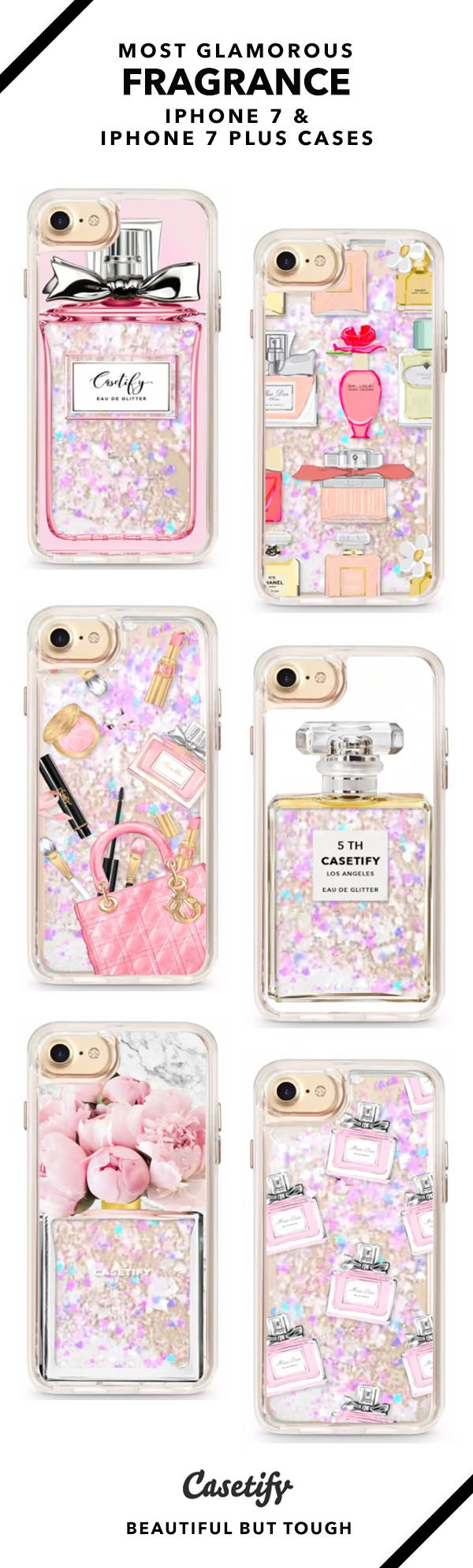 """""""I don't care what you think about me.I don't think about you at all."""" - Coco Chanel    