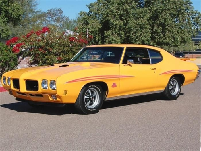 190 best images about gto pictures on pinterest pontiac gto cars and auction. Black Bedroom Furniture Sets. Home Design Ideas
