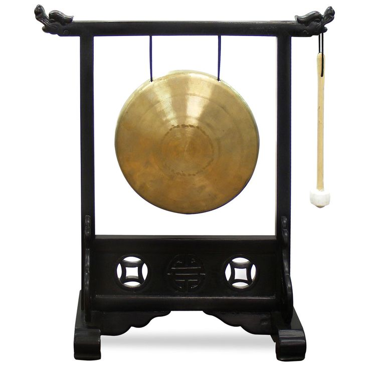 Gong Stand Designs : Best gongs images on pinterest drum sets music