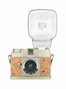 Diana Mini & Flitser Analoge Camera Premier Cru