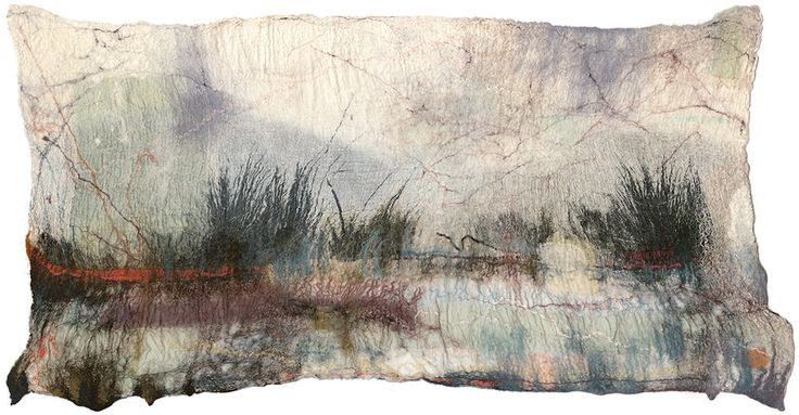 Wonderful landscapes on this site The Hum valerie wartelle