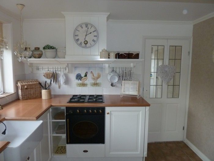 1000+ images about keukens on Pinterest Stone island, Stove and Nice ...