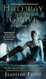 14 best books worth reading everything but ya images on halfway to the grave by jeaniene frost see my shelfari page for review fandeluxe Epub