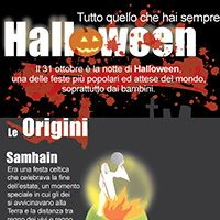 Halloween 2013 | Le migliori idee per la tua festa