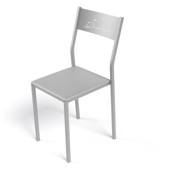196 mejores imágenes de mesas y sillas de cocina en Pinterest   Alas ...