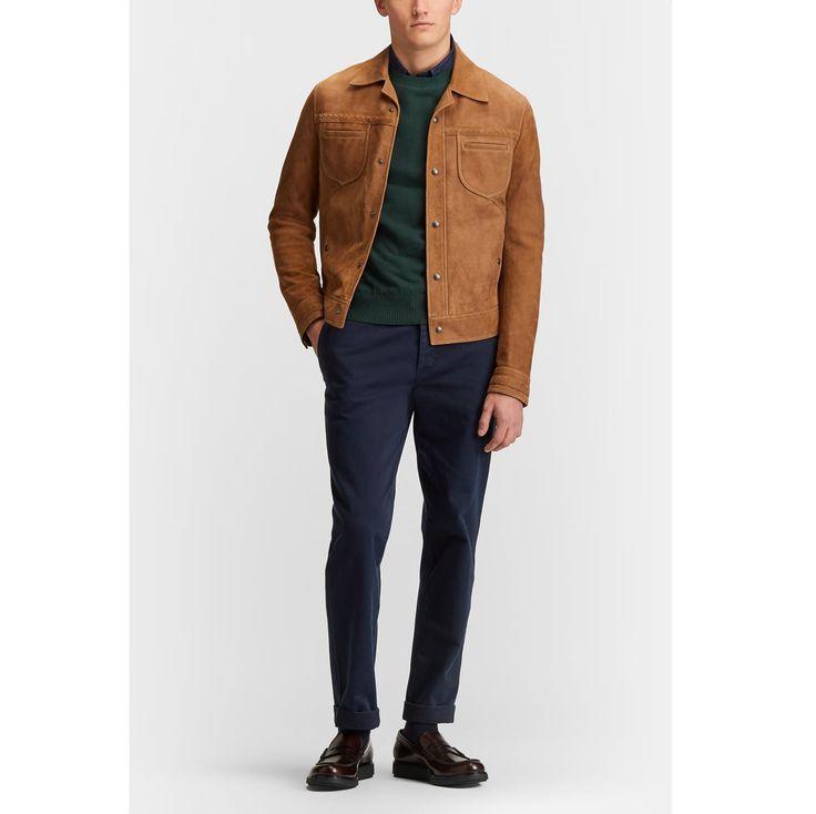 Shop designer fashion online at MR PORTER. Mens designer clothes, designer shoes and designer accessories from top designer brands