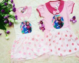 - http://keikidscorner.com/baju-anak-perempuan/baju-setelan-baju-anak-perempuan/setelan-anak-perempuan-usia-1-2-3-tahun-frozen-putih-dan-pink.html