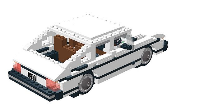 Saab 900 by LEGO http://www.saabplanet.com/saab-900-by-lego/