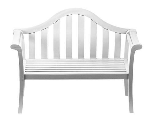 17 Best Luxury Outdoor And Indoor Benches Images On