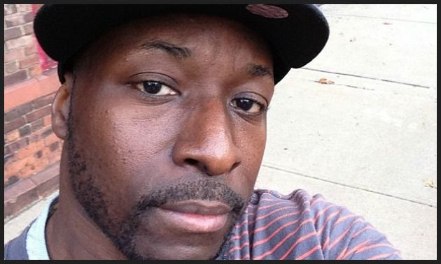 """According to """"The Boombox"""", the hip-hop family has lost another one of its pioneers.Father Shaheed, the DJ for the Trenton, NJ rap groupPoor Righteous Teachers, passed away after sustaining injur..."""