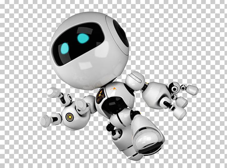 Robotic Arm Industrial Robot Artificial Intelligence Png 3d Animation 3d Arrows 3d Background 3d Numbers Articulat Robot Arm Industrial Robots Robot