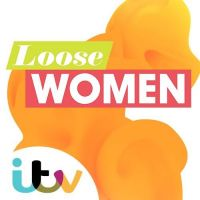Here is your chance to be in the audience of Loose Women in February.