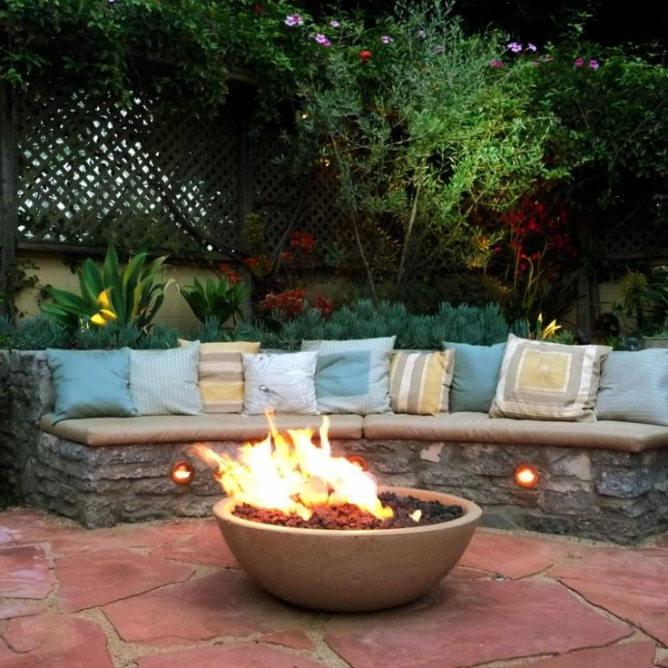 69 best images about 2014 merit design awards winners on for Landscaping rocks los angeles