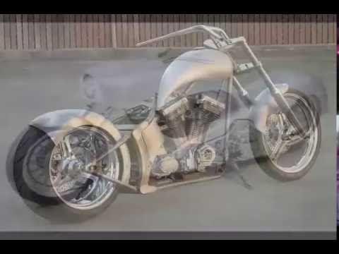 TIG welding basics Tungsten Inert Gas welding. - YouTube
