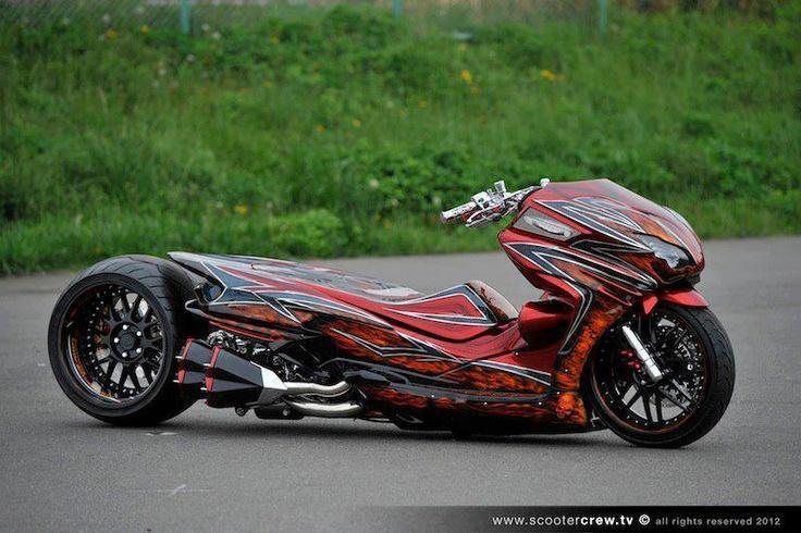exotic cars motorcycle motorcycles crazy motos bike