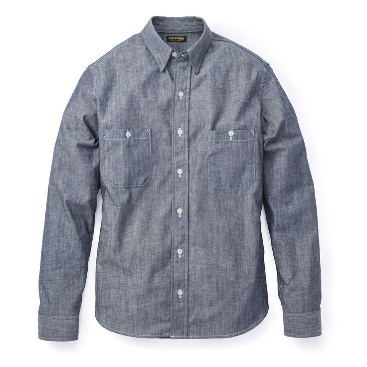 25 best ideas about us navy uniforms on pinterest us for Built for war shirt