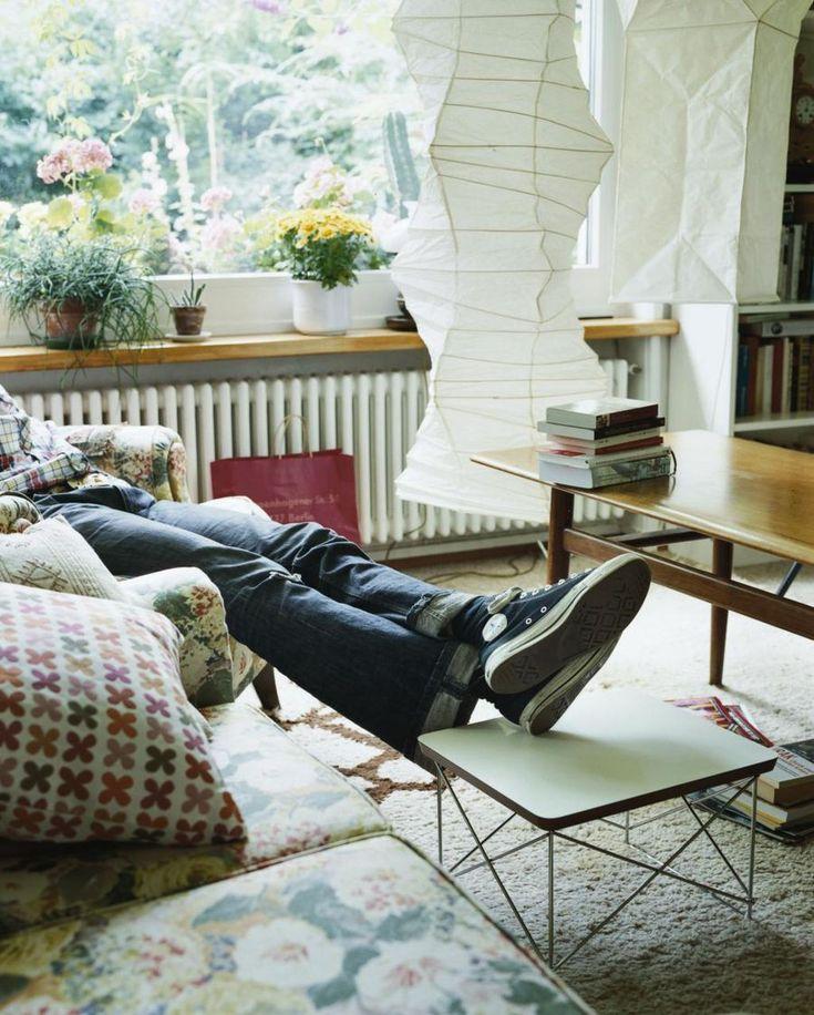 40 best couchtische images on pinterest sch ner wohnen beistelltische und architektur. Black Bedroom Furniture Sets. Home Design Ideas