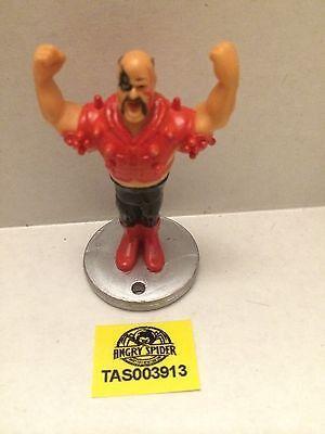 (TAS003913) - WWE WWF WCW nWo Wrestling Applause - Legion of Doom LOD Hawk