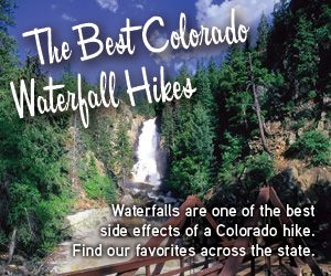 Colorado Hikes & Colorado Hot Springs | Colorado.com