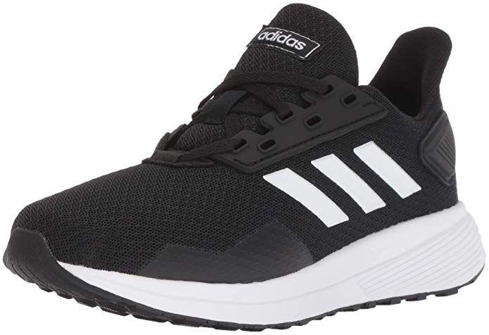 adidas men's duramo 9 running shoes review
