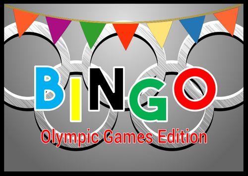 Olympic-Sports-Bingo.pdf