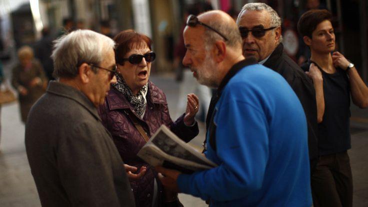 Las cuatro cuestiones incómodas que dejan las elecciones en España