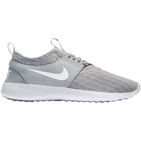 Nike Juvenate Women's Trainers ($92) ❤ liked on Polyvore featuring shoes, sneakers, nike, synthetic shoes, nike trainers, cushioned shoes and honey comb
