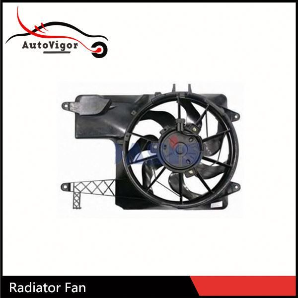 Auto Cooling Fans For Vw Golf Oem 377959455h 377 959 455 H Buy