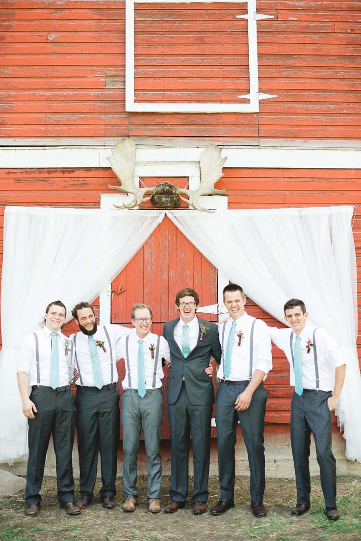 Best 25 Country Themed Weddings Ideas Outdoor A Wedding In Wetaskiwin R2serverfo
