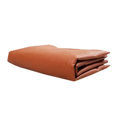 Samyang Electric Heating Blanket - Big Size (J Type)