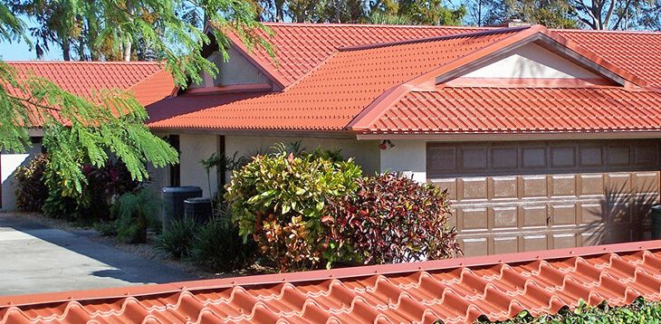 Pin On Metal Roofing Contractor In Singapore