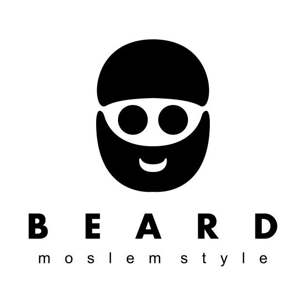Check out this awesome 'Beard' design on @TeePublic!