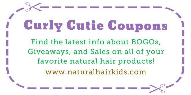 Rg natural coupon code