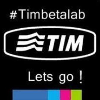 Vendo Convite Tim Beta #timbeta entre em contato ou acesse http://bit.ly/2ggMb1u