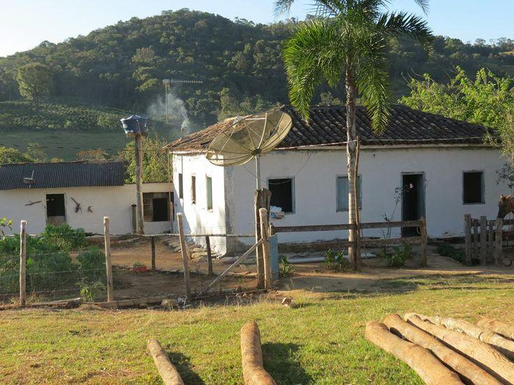 Neura Nascimento Freitas mumbuca….Passos, Minas Gerais