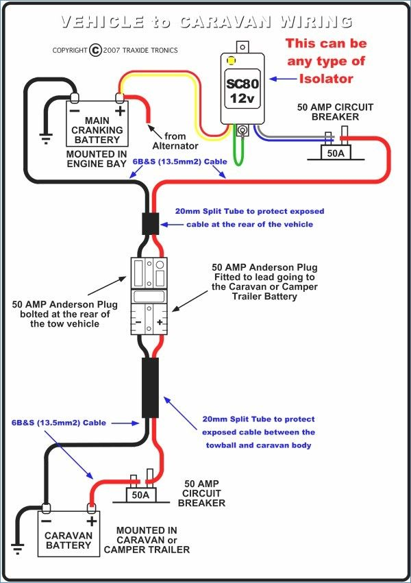12s wiring diagram caravan | wiring diagram | trailer wiring diagram,  camper trailers, diy camper trailer