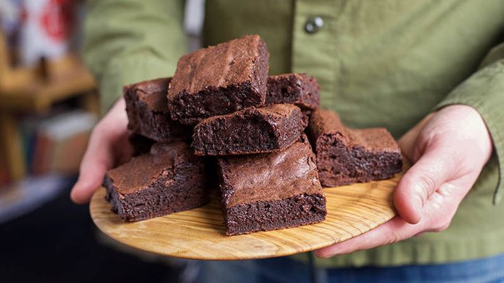 Mind=Blown Red wine brownies by grant Melton....before you start cooking with wine, pour yourself a glass!