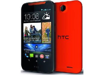 Paytm offers to get flat 54% off on HTC Desire 310. You can also get up to 12% cashback when using by Promo Code. (Max 1 order / user). Promo codes are not applicable for Cash on Delivery (COD) mode of payment. Cash back received will be credited to your Paytm wallet. Cash back acquired from promo codes to be credited within 24 hours of your product being shipped.  Get flat 54% off + upto 12% cashback on HTC Desire 310 Coupon Code – GET12…