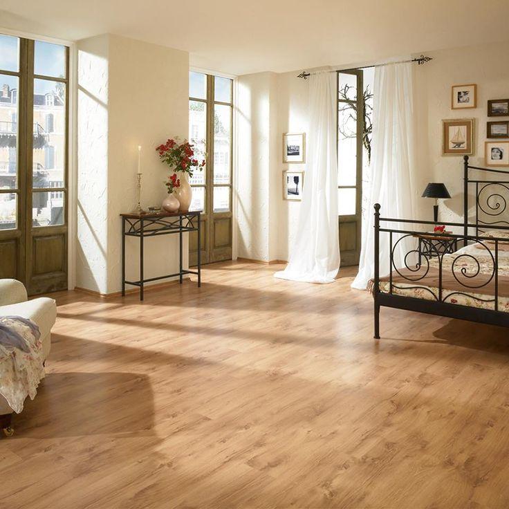 20 besten Living room home interior Bilder auf Pinterest Holzboden