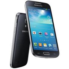 Samsung Galaxy S4 Mini SCH-I435 16GB Black Verizon & GSM Unlocked