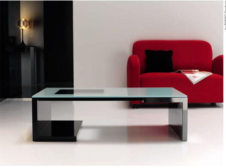 mesa centro de madera mesa de centro originales mesas de centro