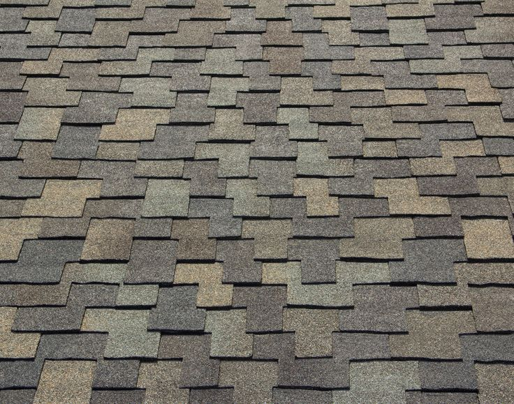 15 Best Certainteed Shingles Images On Pinterest Frost