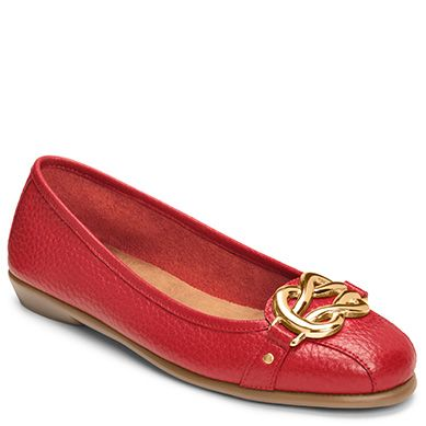 View our High Bet Buckle Ballet Flat at Aerosoles. Shop our large variety  of comfortable, fashionable, and affordable Women's Best Sellers Flats