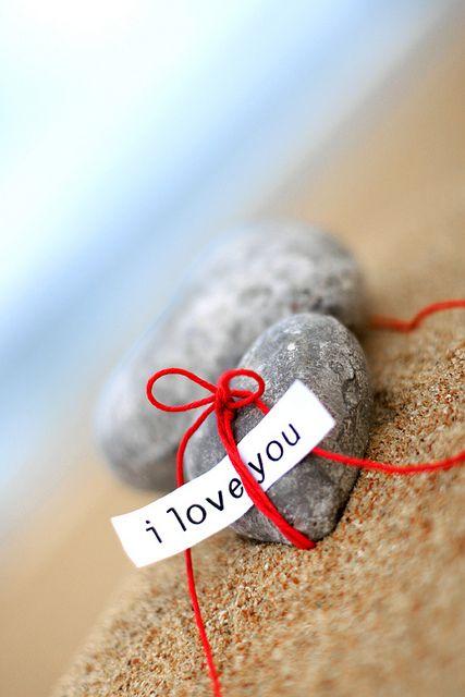 love rocks ;)
