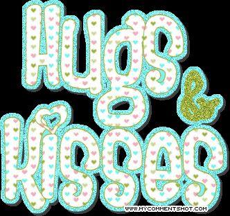 hugs and kisses | HUGS-AND-KISSES.gif