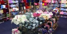 Wool | The Fabric Warehouse