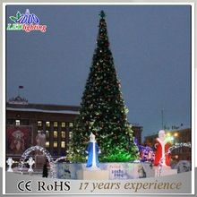 Ideal a Giant Christmas Tree a Giant Christmas Tree direct from Dongguan