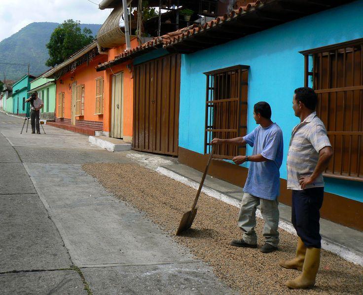 Venezuela, un joyau de la nature © Jean-Bernard Buisson